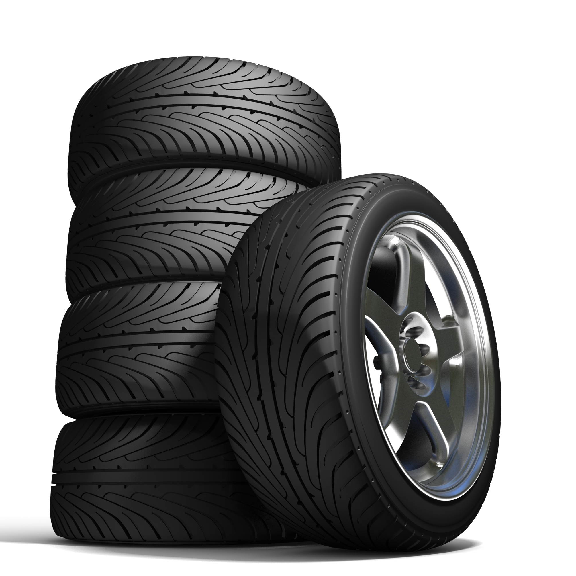 Td tire transmission depot tire and rim packages vaughan buycottarizona